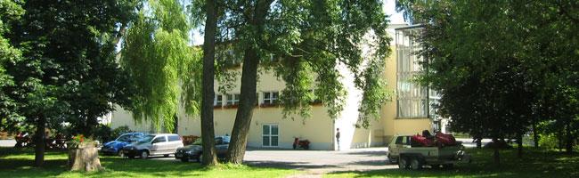 09_zedtwitz_pflegeheim.jpg