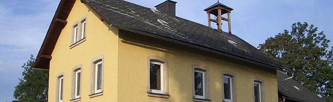 11_uhart_dorfgemhaus.jpg