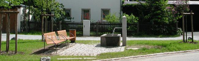 13_muenchenreuth_2.jpg
