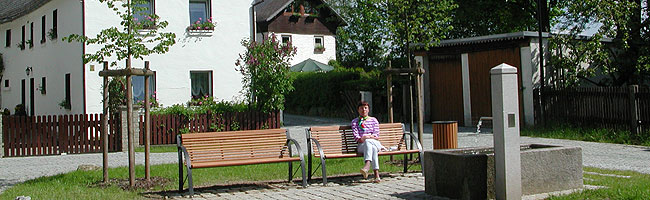 15_muenchenreuth_4.jpg